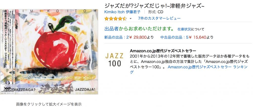 9800. のコピー 2
