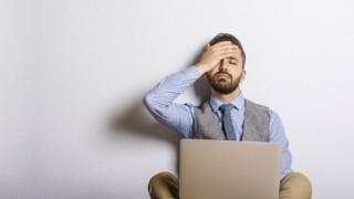 ネットビジネスで稼げない人に共通する2つの理由とは?