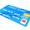 審査がほぼ無い?せどりで使えるクレジットカード4選。