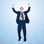 副業で成功するには、自らが動くしかない!