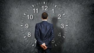 1時間しかサイドビジネスや副業に使えない場合、迷わずこれをやる。