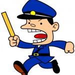 せどりできっかけに逮捕される羽目に!気をつけなければ行けないルールとは?