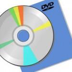 ここは調べなくてもいい!DVDせどりでリサーチしてはいけない商品とは?