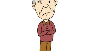 せどりは割と重労働!○○がないと、高齢者には少し厳しいのかもしれない。