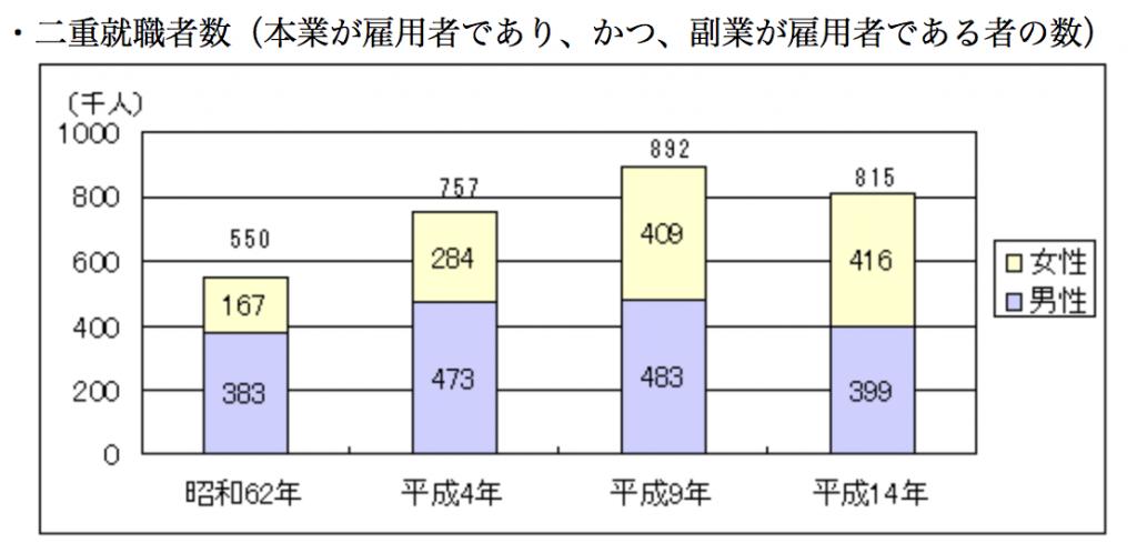 %e3%82%b9%e3%82%af%e3%83%aa%e3%83%bc%e3%83%b3%e3%82%b7%e3%83%a7%e3%83%83%e3%83%88-2016-11-11-16-58-11