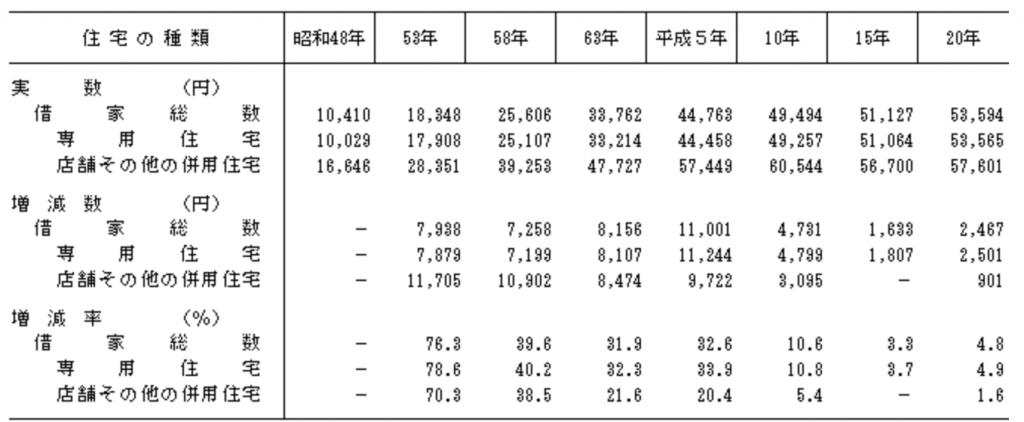 %e3%82%b9%e3%82%af%e3%83%aa%e3%83%bc%e3%83%b3%e3%82%b7%e3%83%a7%e3%83%83%e3%83%88-2016-12-14-19-05-07