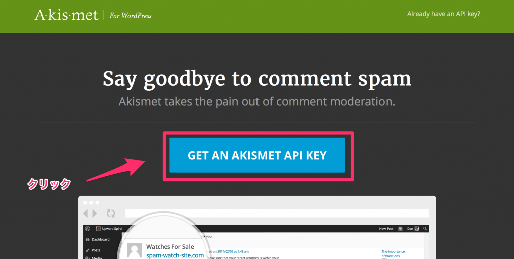 akismet__anti-spam_plugin_for_wordpress