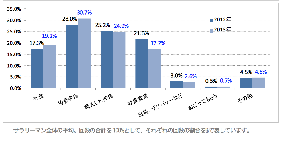 %e3%82%b9%e3%82%af%e3%83%aa%e3%83%bc%e3%83%b3%e3%82%b7%e3%83%a7%e3%83%83%e3%83%88-2016-12-05-17-50-35