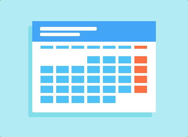 calendar-1763587_640