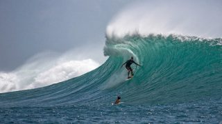 調子の波が激しいひとは○○だけを見直すとよろしい。