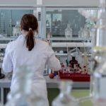 億劫で仕方ない「最初の一歩」を乗り越える科学的手法4選