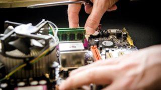 さくらサーバの障害発生でサーバー引っ越しする羽目になった話。