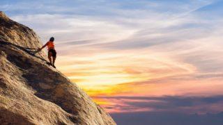 失敗を怖いと一切思わなくなったメンタル強化法。