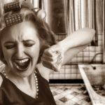 美容院でイメージ通りの髪型にならないなら、こうすればいい。
