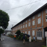【世界遺産】富岡製糸場は絶対に行くべきオススメスポットだ。