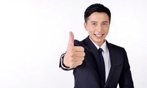 ネットビジネス初心者にせどりをおすすめする本当の理由とは?
