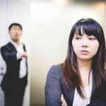 せどりやオークションで生計を立てている人を見る周りの目とは?偏見を変える具体的な方法3選