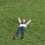 せどりに行くときに、良く聴いていた曲が今でも忘れられない。切ないせどりの想い出
