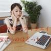 【せどりvsアフィリエイト】初心者が稼ぎやすいネットビジネスのはどっちだ!?