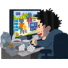 ゲームせどりの実情とプレミア品を見つける為の方法を公開!100店舗以上周り見つけたゲームせどりの総括とは?
