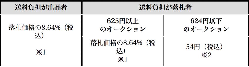 %e3%82%b9%e3%82%af%e3%83%aa%e3%83%bc%e3%83%b3%e3%82%b7%e3%83%a7%e3%83%83%e3%83%88-2016-10-26-18-42-14