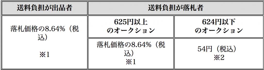 %e3%82%b9%e3%82%af%e3%83%aa%e3%83%bc%e3%83%b3%e3%82%b7%e3%83%a7%e3%83%83%e3%83%88-2016-10-09-16-20-12