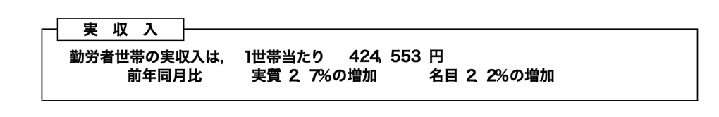 %e3%82%b9%e3%82%af%e3%83%aa%e3%83%bc%e3%83%b3%e3%82%b7%e3%83%a7%e3%83%83%e3%83%88-2016-11-13-19-12-58