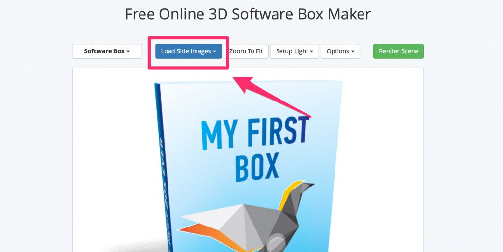 Software_Box_-_3D_Shapes_-_Boxshot_Online