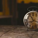 時間を損するくらいなら喜んでお金を払う。