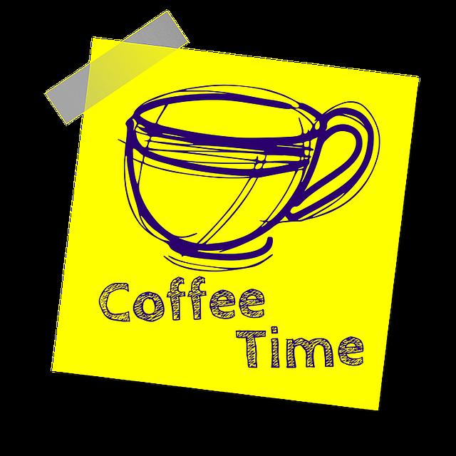 coffee-1460515_640