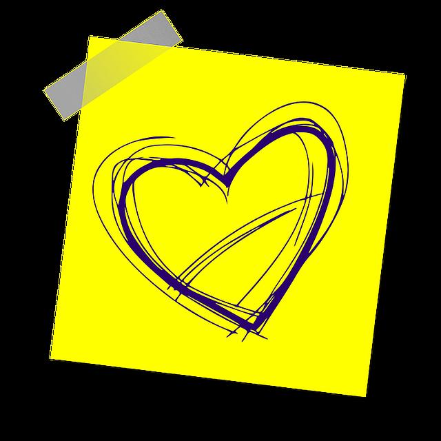 heart-1460522_640