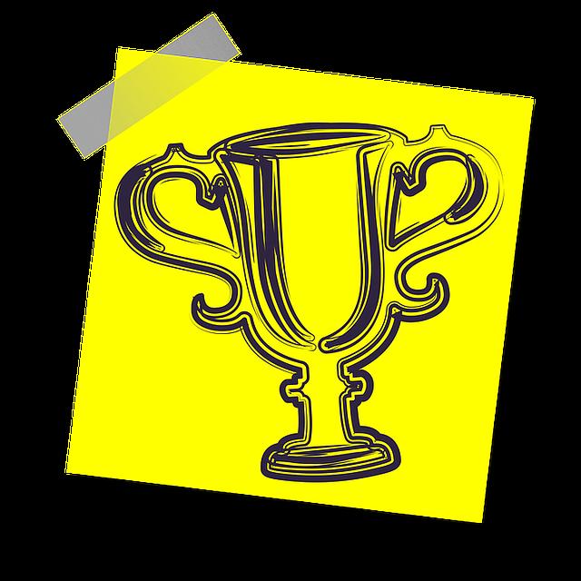 trophy-1468134_640