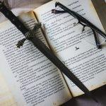 超速「7回読み」勉強法を、1回も読むことなく終了した件。