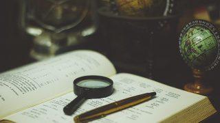 自分にピッタリな副業を見つける!3ステップの確実な探し方とは?