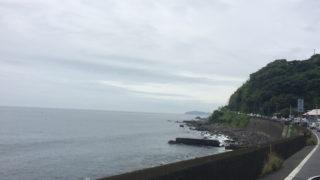 伊豆へ温泉旅をしてきたので2つのおすすめスポットを紹介する。