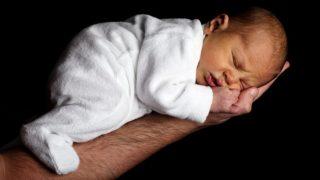 睡眠不足で時間が足りず仕事が捗らない。役に立つ2つの対処法。