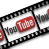 youtube  musicがAppleに勝つための2つの戦略