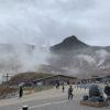箱根温泉旅行でのおすすめプラン。案外楽しいスポットがいっぱいだった