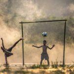 クラブW杯:鹿島対レアルを見て感じたこと「さほど世界との差はない」