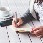 ブログの文章をたった2ステップで向上させる記事の書き方とは?