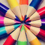 ブログって何を書いたらいいの?記事作成の2つのパターンを解説!