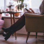 今からブログを始めるならどのジャンル(テーマ)で作るべき?