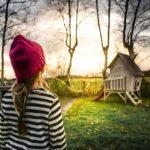無名の人がブログで成功するために知っておくとスゴく有益な3つのこと。