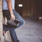 ブログで成功する秘訣の5つのステップを全伝授!