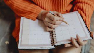 【覚えておくと得】ブログをやる際に気をつけたい7つの注意点