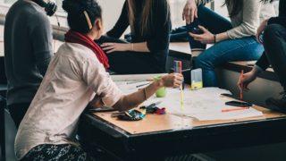 大学生でもブログで稼ぐことは出来るのか。