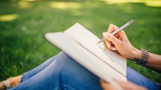 ブログの文章力を格段に向上させる5つのテクニック