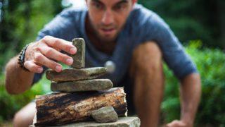 【王道】ブログを金の成る木に育てる3ステップの育て方