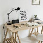 【続かない】ブログを継続させる為に効果的な4つの方法を教えるね。