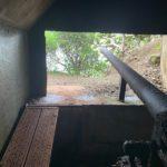 【世界遺産】小笠原諸島で戦争の歴史を学んで来た